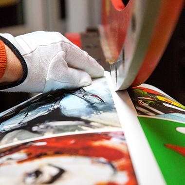 kunstdruck artprint fine